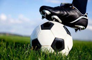 SoccerForSocasteeweb_720_470_90_s_c1